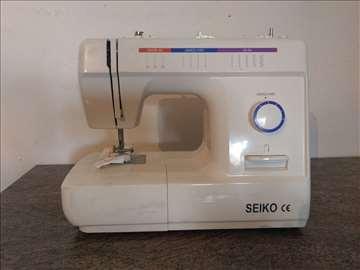 Šivaća mašina Seiko