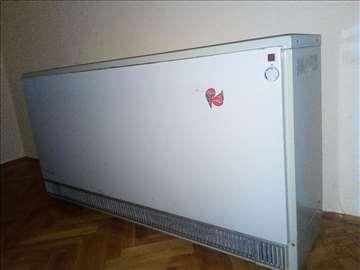 TA pec 6 kW