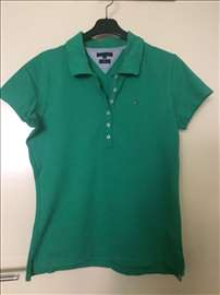 Unisex polo Tommy Hilfiger