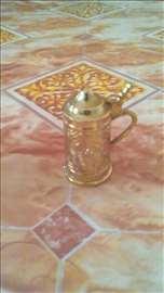 Zvono za gasenje sveca