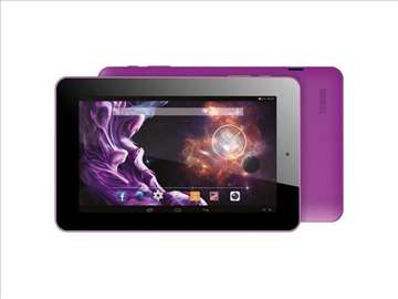 eStar Beauty HD Quad Core