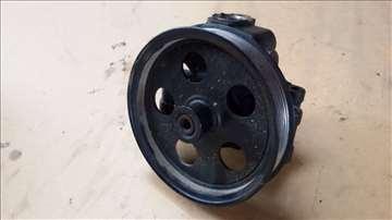 Servo pumpa Ford Mondeo 2000-2007