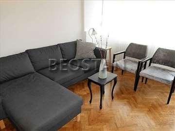 Novi Beograd - Fontana ID#21129