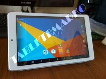 X80 PRO DualOS Win10+Android5.1 4 jezgra 2GB/32GB