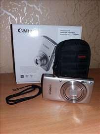 Canon Ixus 175 prodajem