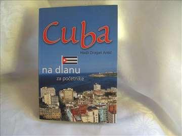 Kuba knjiga