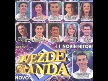 zvezde granda 2004