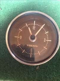 Auto sat za Volvo 164