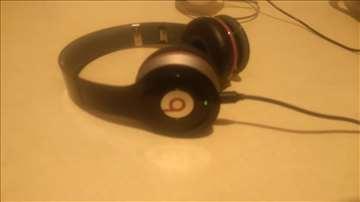 Beats bežične