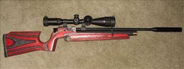 CZ 200 S PCP vazdušna puška