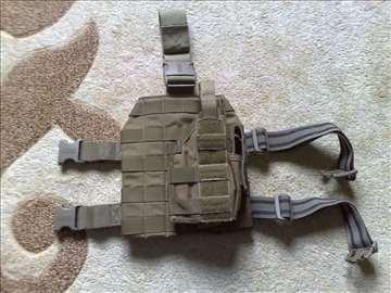 Futrola za pistolj Blackhawk