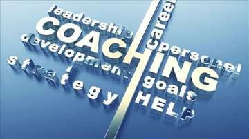 Life coaching - praktične tehnike za poboljšanje..