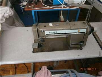 Šivaći stroj za prošivanje Singer
