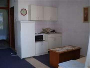 Sutomore, Crna Gora, apartman