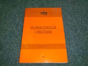 Globalizacija i kultura