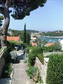 Hrvatska, Cavtat, apartman