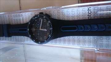 Nov Swatch sat nekorišćen garancija