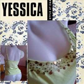 Akcija-nova Yessica majica C&A M sl.8