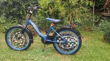 """Dečiji bicikl 20"""""""