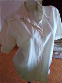 Košulja Catania colecttion 48 za punije dame sl.7