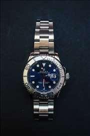 Rolex Yacht Master I