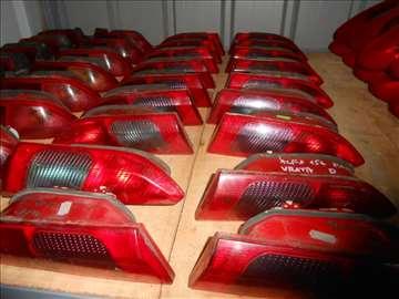 Alfa Romeo 156 stop svetlo