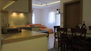 Delights Apartments, Zlatibor