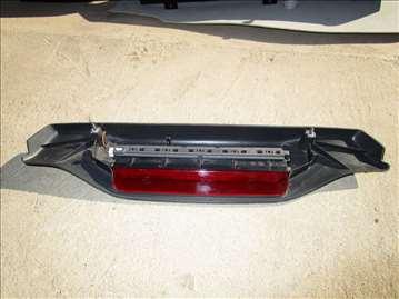 Fiat Punto stop svetlo