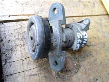 Fiat Stilo cilindar gepek vrata
