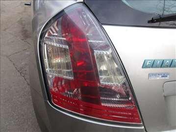 Fiat Stilo stop svetlo