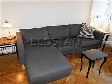 Novi Beograd - Fontana ID#21166