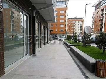 Novi Beograd - Savada A BLOK ID#21169