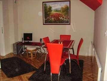 Apartman 25. Maj Zlatibor