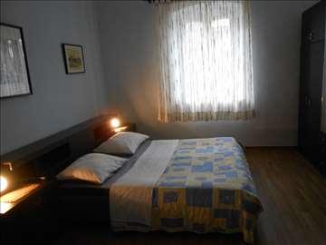 Hrvatska, Poreč, apartman