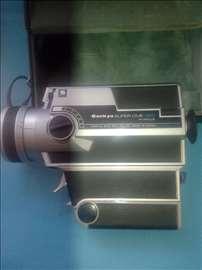 Kamera Sankyo super CME 660
