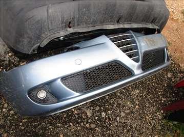 Alfa Romeo 147 restyling prednji branik