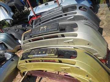Fiat Bravo prednji branik