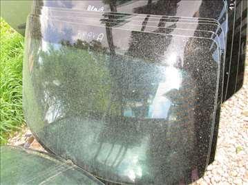 Fiat Bravo šoferšajbna