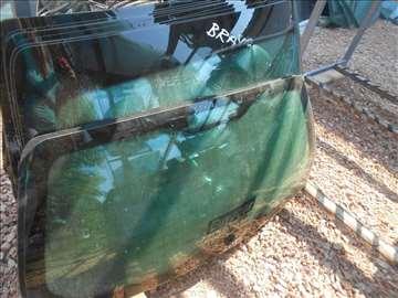 Fiat Bravo staklo gepek vrata