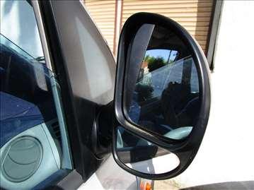 Fiat Multipla retrovizor