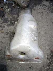 Fiat Multipla zaštita izduvne grane