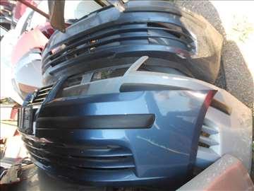 Fiat Stilo prednji branik