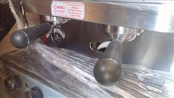 Kafe aparat - dvoručni - La Cimbali