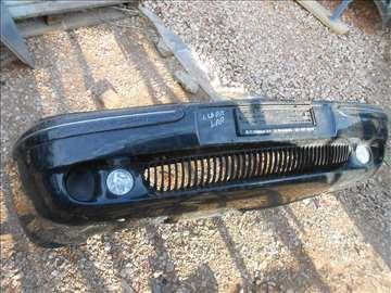 Lancia Lybra prednji branik