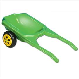 Dečija kolica za pesak