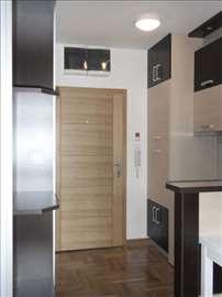 Lux apartman u Vrnjačkoj Banji
