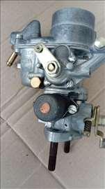 karburator solex 32x30 RBI10