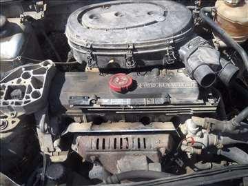 Motor 1.4 energy  Renault