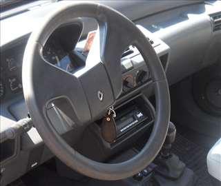 Volan Renault clio I