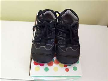 Dečje cipele Polino